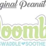 BEST <b> Woombie </b> Coupon, Discount Code, 2020