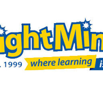 BEST <b> BrightMinds </b> Coupon, Discount Code, 2020