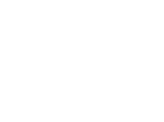 BEST <b> Castleleslie.com </b> Coupon, Discount Code, 2020
