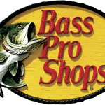 BEST <b> Bass Pro Shops </b> Coupon, Discount Code, 2020