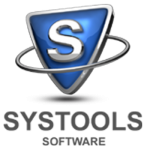BEST <b> SysTools Software Pvt. Ltd. </b> Coupon, Discount Code, 2020