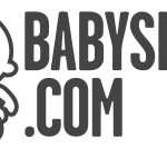 BEST <b> Babyshop </b> Coupon, Discount Code, 2020