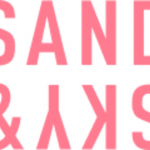 BEST <b> Sand & Sky </b> Coupon, Discount Code, July