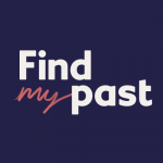 BEST <b> findmypast </b> Coupon, Discount Code, July