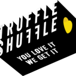BEST <b> TruffleShuffle.com </b> Coupon, Discount Code, 2020
