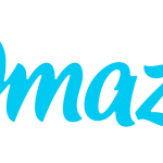 BEST <b> Omaze </b> Coupon, Discount Code, 2020