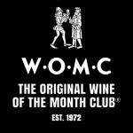 BEST <b> Wine of the Month Club, Inc </b> Coupon, Discount Code, 2020