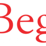 BEST <b> Begg Shoes </b> Coupon, Discount Code, 2020