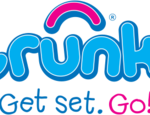 BEST <b> Trunki </b> Coupon, Discount Code, July