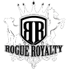 BEST <b> Rogue Royalty </b> Coupon, Discount Code, July