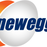 BEST <b> Newegg Canada </b> Coupon, Discount Code, 2020