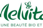 BEST <b> Melvita FR </b> Coupon, Discount Code, 2020