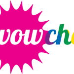 BEST <b> Wowcher.co.uk </b> Coupon, Discount Code, 2020