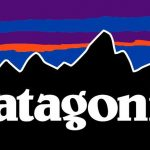 BEST <b> Patagonia CA </b> Coupon, Discount Code, 2020