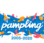 BEST <b> Pampling.com </b> Coupon, Discount Code, July