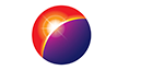 BEST <b> Currys PC World IE </b> Coupon, Discount Code, July
