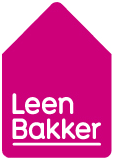 BEST <b> Leenbakker.be </b> Coupon, Discount Code, July