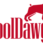 BEST <b> PoolDawg.com </b> Coupon, Discount Code, 2020