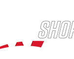BEST <b> WWE </b> Coupon, Discount Code, July