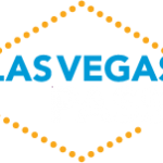 BEST <b> Las Vegas Pass </b> Coupon, Discount Code, 2020