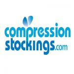 BEST <b> CompressionStockings.com </b> Coupon, Discount Code, 2020