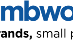 BEST <b> Plumbworld </b> Coupon, Discount Code, 2020