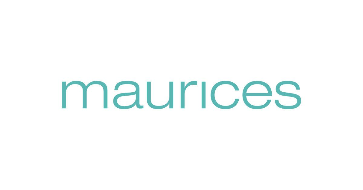 BEST <b> Maurices.com </b> Coupon, Discount Code, 2020