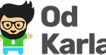 BEST <b> OdKarla.cz </b> Coupon, Discount Code, 2020