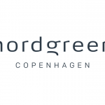BEST <b> Nordgreen US </b> Coupon, Discount Code, 2020