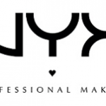 BEST <b> NYX Cosmetics UK </b> Coupon, Discount Code, 2020