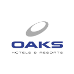 BEST <b> Oaks </b> Coupon, Discount Code, 2020
