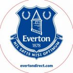 BEST <b> Everton Fc </b> Coupon, Discount Code, 2020