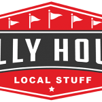 BEST <b> Rally House </b> Coupon, Discount Code, 2020