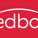 BEST <b> Redbox </b> Coupon, Discount Code, 2020