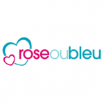 BEST <b> Rose ou bleu </b> Coupon, Discount Code, 2020