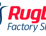 BEST <b> Rugby Factory Shop </b> Coupon, Discount Code, 2020