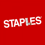 BEST <b> Staples </b> Coupon, Discount Code, 2020