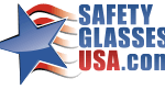 BEST <b> Safety Glasses USA </b> Coupon, Discount Code, 2020