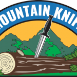 BEST <b> Smokey Mountain Knife Works </b> Coupon, Discount Code, 2020