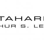 BEST <b> Tahari ASL </b> Coupon, Discount Code, 2020