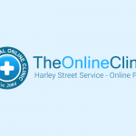 BEST <b> The Online Clinic </b> Coupon, Discount Code, 2020