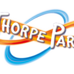 BEST <b> Thorpe Park </b> Coupon, Discount Code, 2020