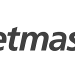 BEST <b> Ticketmaster Finland </b> Coupon, Discount Code, 2020