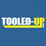 BEST <b> Tooled Up </b> Coupon, Discount Code, July