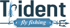 BEST <b> Trident Fly Fishing </b> Coupon, Discount Code, July