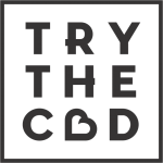 BEST <b> TryTheCBD </b> Coupon, Discount Code, July