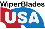 BEST <b> Wiper Blades USA </b> Coupon, Discount Code, July