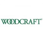 BEST <b> Woodcraft </b> Coupon, Discount Code, 2020