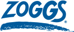 BEST <b> ZOGGS INTERNATIONAL LIMITED </b> Coupon, Discount Code, 2020